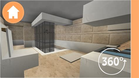 minecraft bathroom ideas fresh minecraft bathroom ideas bathroom ideas designs