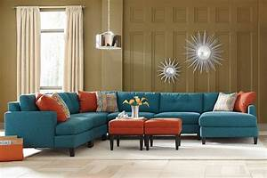 sofa orange county charming sectional sofas orange county With sectional sofa orange county