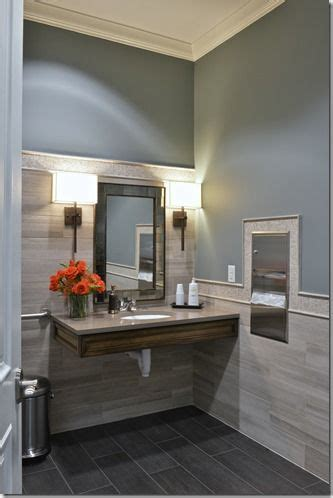Ideas For Office Bathroom by A Welcoming Dental Office Office Bathroom Offic