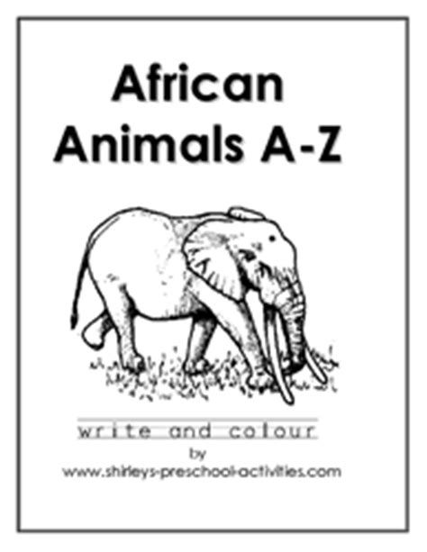 South african animal species information there are over 100 000 known species of plants, animals and fungi in south africa. african animals a-z |Zoo Animals