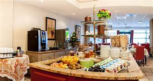 Hotel Spa Avignon : avignon grand hotel classic vacations ~ Farleysfitness.com Idées de Décoration