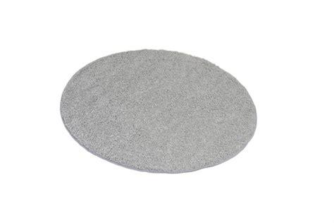 hochflor teppich grau rund teppich rund grau hochflor haus deko ideen