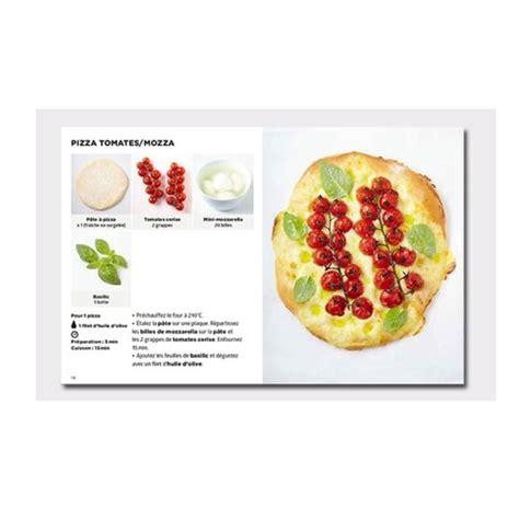 la cuisine simplissime achat vente livre simplissime les pizzas hachette cuisine