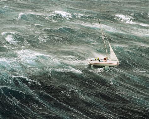 midnight rambler  storm skip prichard leadership