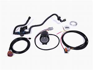 Kit Flex Fuel : civic 1 5 turbo e85 flex fuel kit by sirimoto 2016 ~ Melissatoandfro.com Idées de Décoration