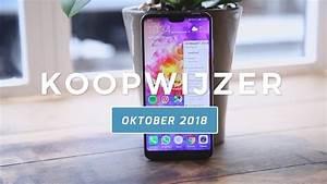 Beste Smartphone 2018 : dit zijn de beste smartphones van oktober 2018 ~ Kayakingforconservation.com Haus und Dekorationen