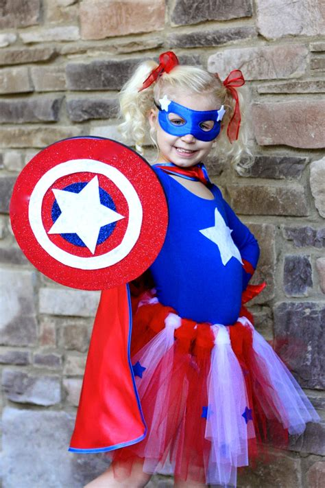 magnolia mamas diy superhero costumes