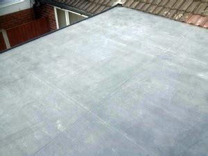 roof refurbishment gresford wrexham