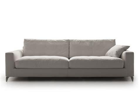 vibieffe zone comfort sofa contemporary sofas italian