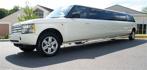 Cheap Limo Service by Cheap Limo Car Service