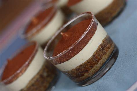 cuisine végé recette du tiramisu au chocolat nestlé au café ma p 39 tite