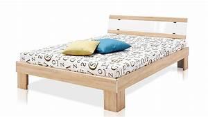 Sonoma Eiche Bett 140x200 : futonbett rhone 140x200 sonoma eiche mit matratze und rollrost ~ Bigdaddyawards.com Haus und Dekorationen