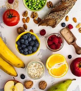 31 high fiber foods for weight loss best fiber rich foods