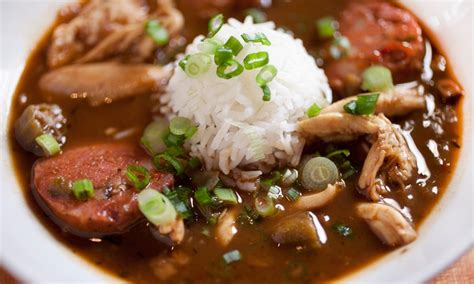creole cuisine charleston caribbean creole food truck up to 38 charleston groupon
