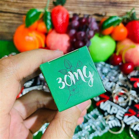 จัสมินชาเขียวมะลิซอลต์นิค | Matcha Jasmine Green Tea Salt ...