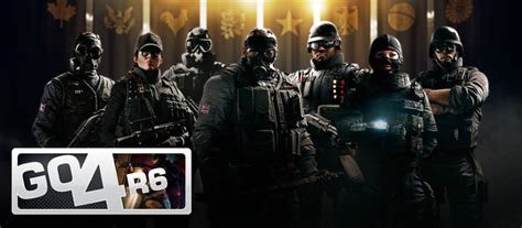 siege social go sport rainbow six siege smurf pictures to pin on