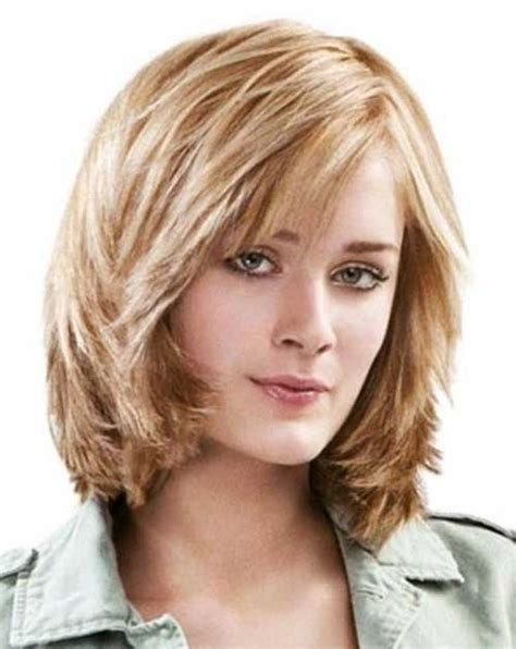 15 cute hairstyles for short layered hair