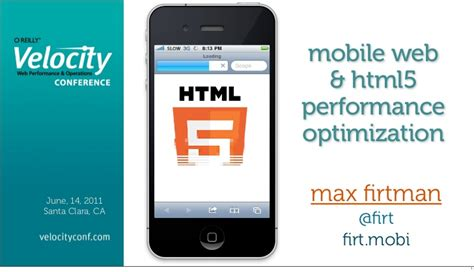 Mobile Web & Html5 Performance Optimization. Corporate Manager Software 3in1 Credit Score. Sydney Apartment Hotels Buy Domain Name Cheap. Replacement Windows Allentown Pa. University Of Northern Colorado Online. Online Sonography Program Buy My Domain Name. Va Home Loan Specialist Metlife Annuity Login. Online Advertising Pay Per Click. Elderly Medical Alert Systems