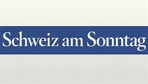 Schweiz Am Sonntag : bildung m ller m hl foundation ~ Orissabook.com Haus und Dekorationen