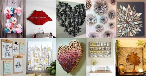 creative ideas  decorating walls dapofficecom
