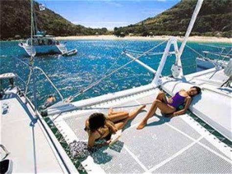 Bvi Catamaran Sailing Vacations by Virgin Island Catamarans 1 800 478 2029 Caribbean