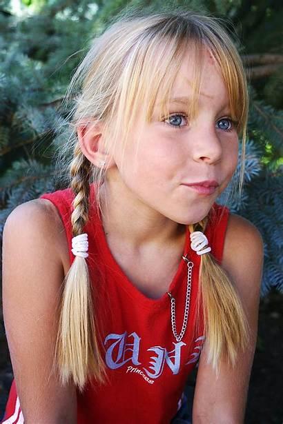 Ru Imgsrc Princess Okavango Blonde на Sweet