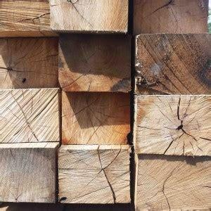palletsindustrial packaging southern milling  lumber