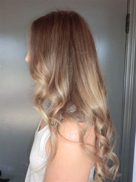 light ash brown with highlights light ash brown neil george