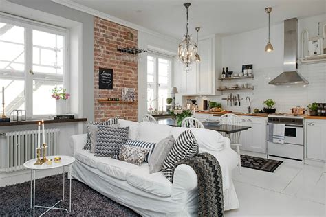 small one room apartment ideas small apartment design small apartment design ideas small one room apartment design interior
