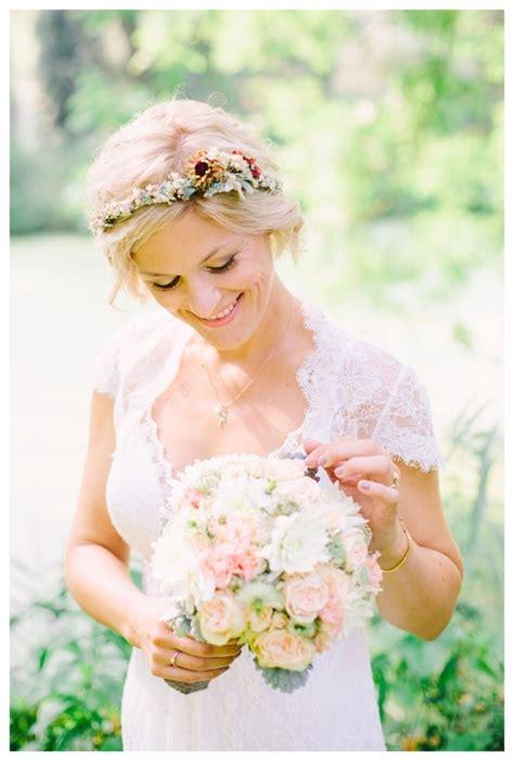 wedding inspiration wedding hochzeit hochzeitsportraits