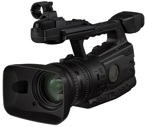 Filenews Camera (with Transparent Background)png