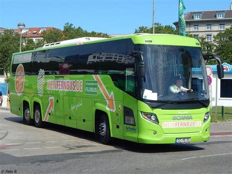 bilder von felix  busse weltstartbilderde