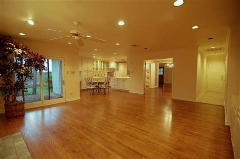 How To Find A Basement Apartment In Nyc  Home Desain 2018