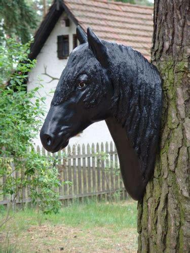 pferd pferde kopf friese cm herzlich willkommen