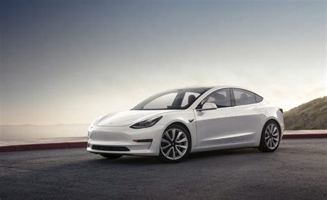 Download Tesla 3 Lease Program Pics