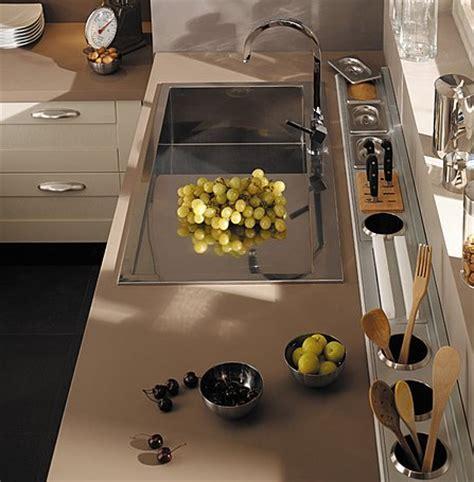 accessoires cuisine accessoires déco pour relooker plan de travail cuisine