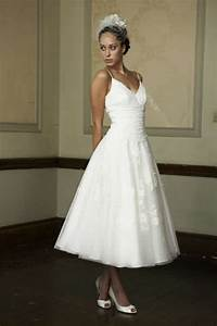 love wedding simple bridal dress With very simple wedding dresses