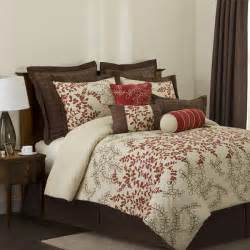 king bedding sets the comfortables
