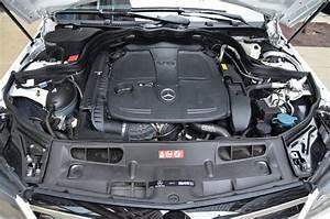 C300 Motor