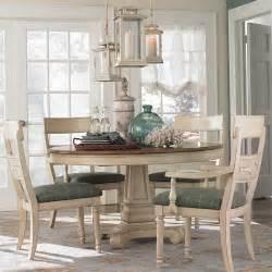 coastal dining room sets mayos furniture flooring dining room furniture from bassett