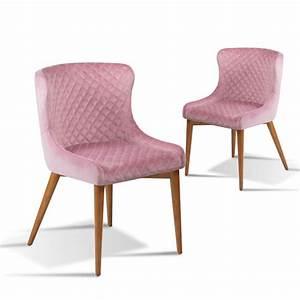 Polyrattan Stühle Günstig Kaufen : samt st hle g nstig online kaufen ~ Watch28wear.com Haus und Dekorationen