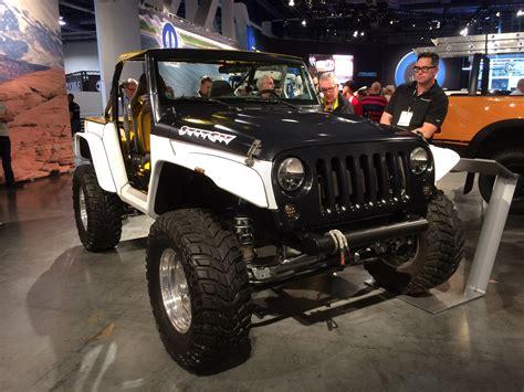 stanced jeep wrangler 100 stanced jeep wrangler 1 38 jeep wrangler