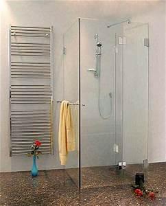 Duschkabine 3 Seiten : 3 seiten u duschkabine klarglas chrom h 195cm combia au2s ~ Sanjose-hotels-ca.com Haus und Dekorationen