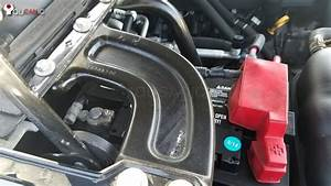 How To Charge Dead Cadillac Battery