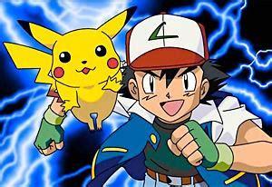 pokemon ash gray version minijuegoscom