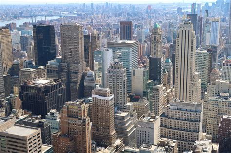 weekend getaway three days in new york city camels chocolate travel