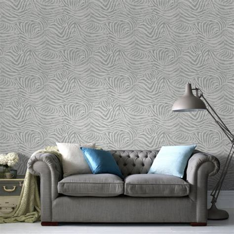wallpaper projects inspirations paint