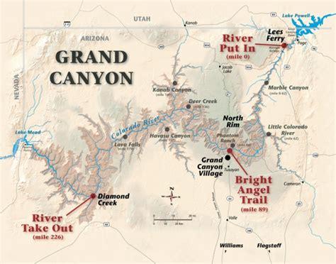 grand canyon mpruitt
