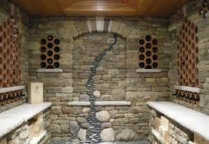 Building Stone Fireplace by Building With Stone Images