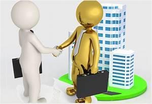 ¿Qué son los bienes raíces comerciales? Noticias de Doral CITY OF DORAL